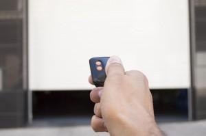 Garage door opener repair & installation services by Complete Garage Doors in Kirkland WA